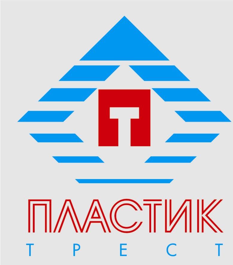ООО Пластик-Трест