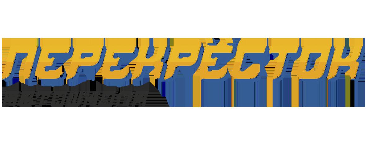 """ООО """"Перекресток"""""""