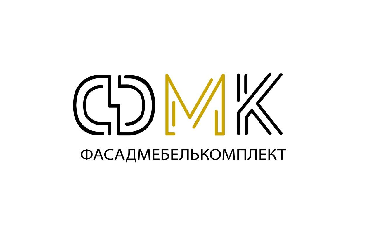 ИП Пронин Валерий Викторович (Фасад Мебель Комплект)