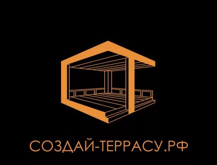 ООО «Создай-Террасу»