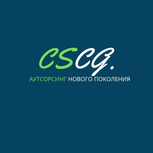 ООО «ЦентрСоюз – Консалтинговая группа»