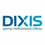 """""""DIXIS"""""""