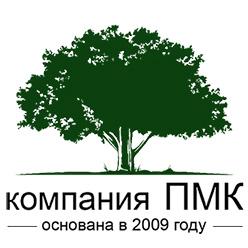 """ООО """"ПМК"""""""