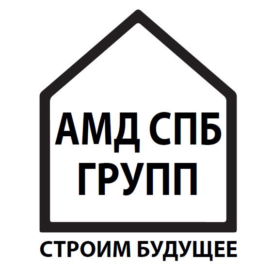 ИП Акмурзин Андрей Сергеевич