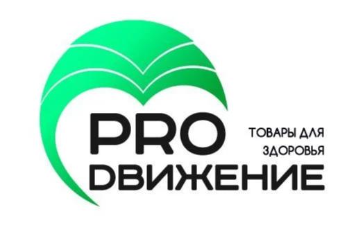 ИП Епифанова Татьяна Владимировна