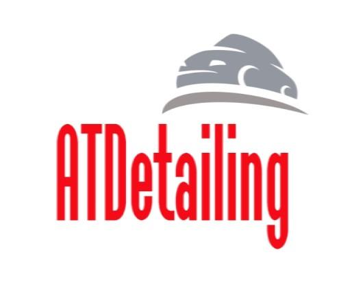 ATDetailing