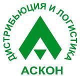 ООО «АСКОН»