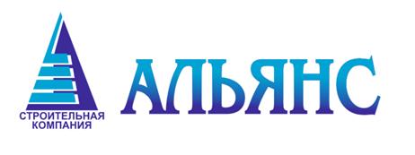 """ООО """"Альянс"""""""