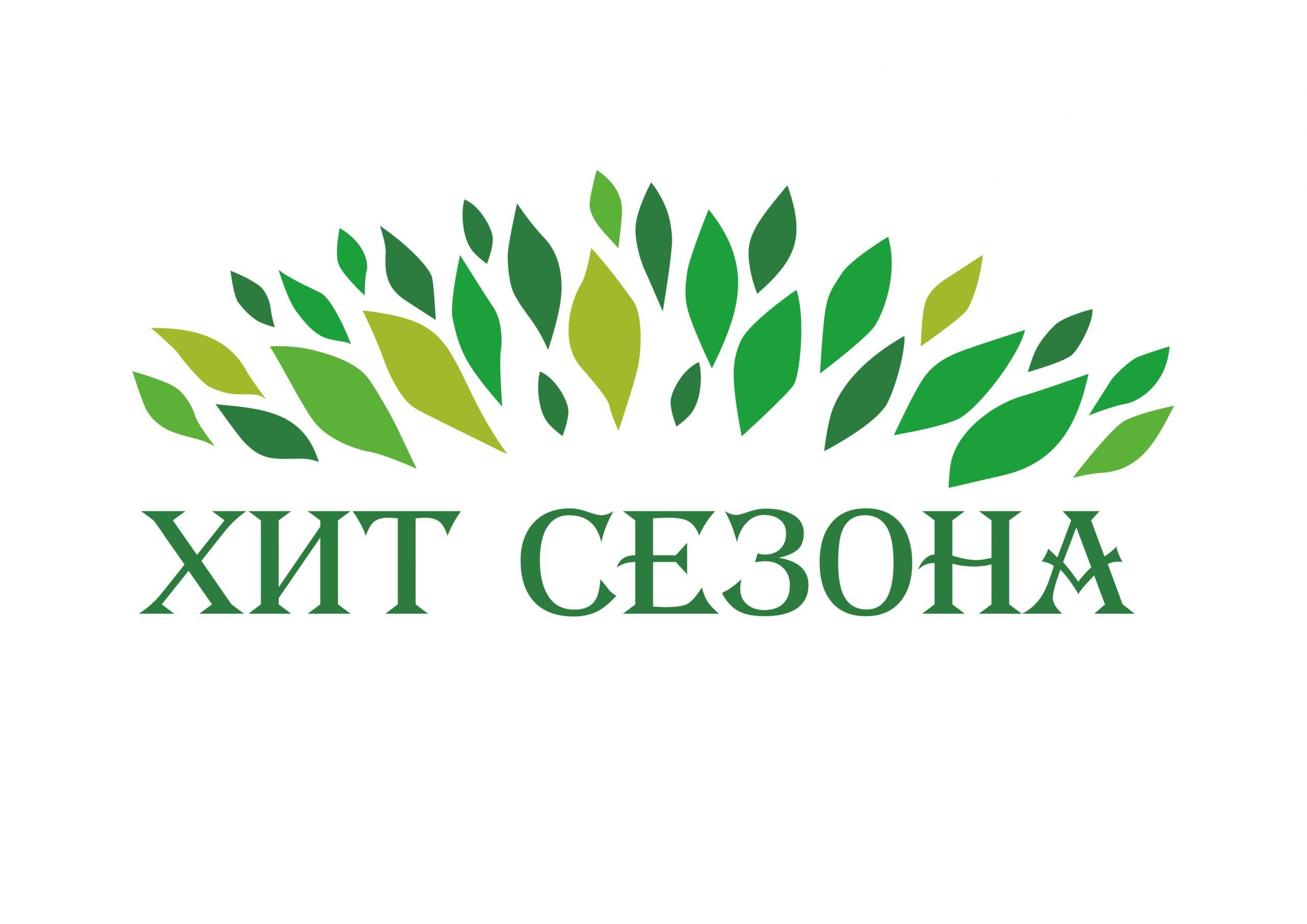 """ООО """"Хит Сизен Групп"""""""