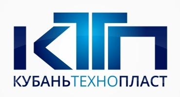 """ООО """"Кубаньтехнопласт"""""""