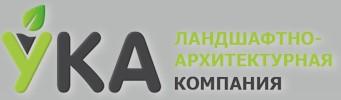 """ООО НПП """"УКА"""""""