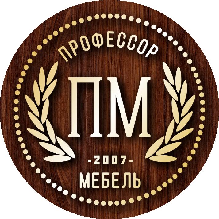 ИП Попов
