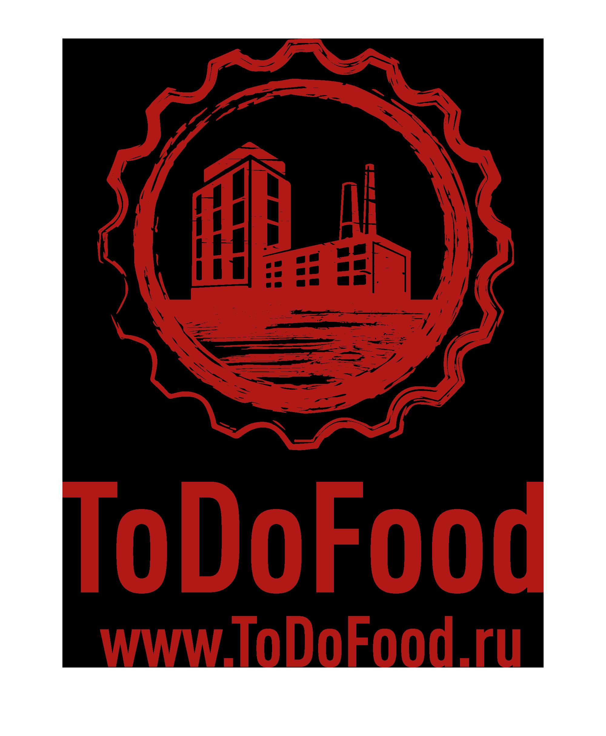 """ООО """"Торговый Дом """"ЭКО"""""""
