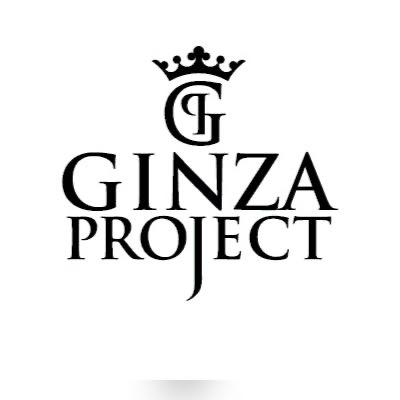 Ginza Progect