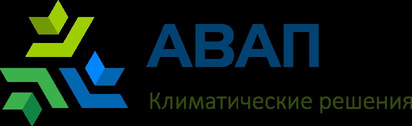 "ООО ""АВАП-монтаж"""