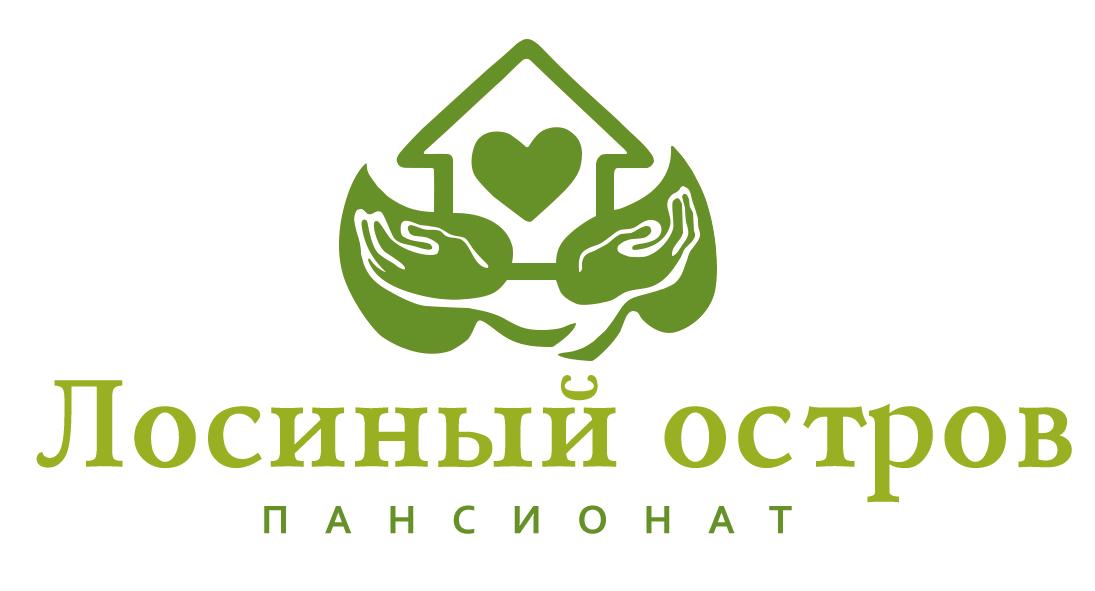 """ООО """"Пансионат """"Лосиный остров"""""""