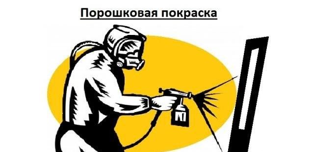 """ООО """"Ярославский Завод Металлических дверей"""""""