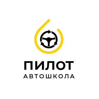 НЧОУ ДПО Учебный центр Пилот