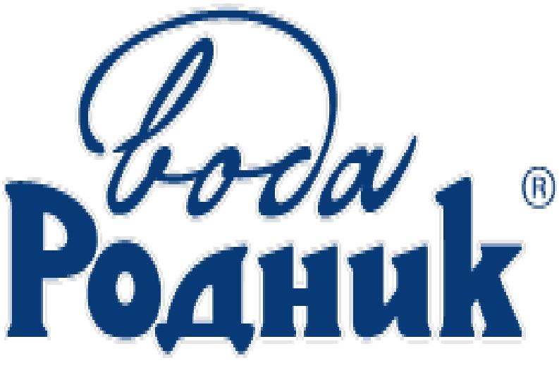 """ООО """"Вода Родник"""""""