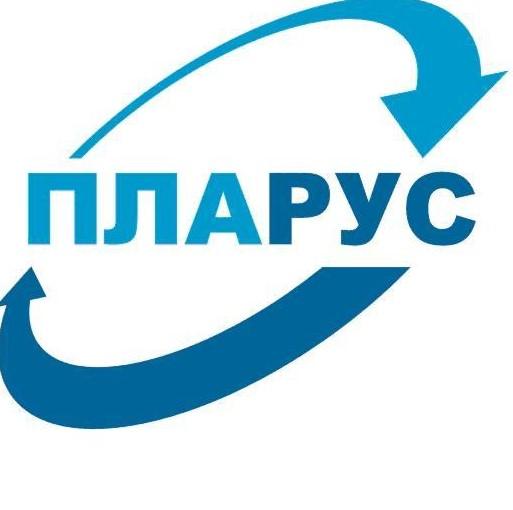 """ООО """"Завод по переработке пластмасс """"ПЛАРУС"""""""