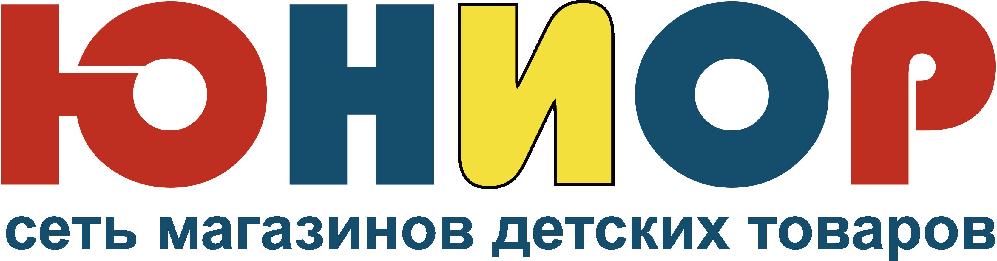 """ООО """"Майкл и Ко"""""""