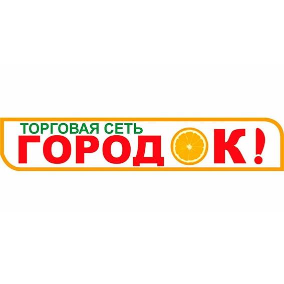 """ООО """"ГОРОДОК"""""""
