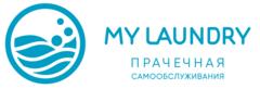 """ООО """"Майлондри-прачечная Казань"""""""