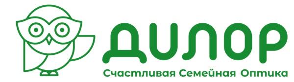 """ООО """"Дилор"""""""