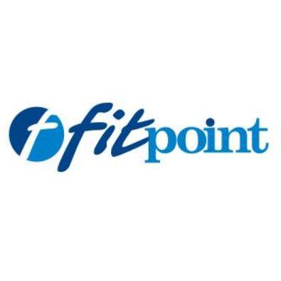 Фитнес-клуб «Fitpoint»