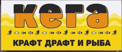 ИП Мохнева Е. В.