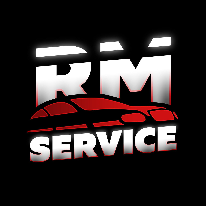 """""""RMservice"""""""