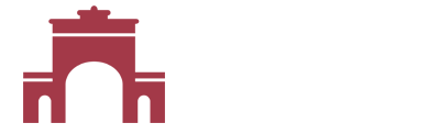 "ФКП ""КГКПЗ"""