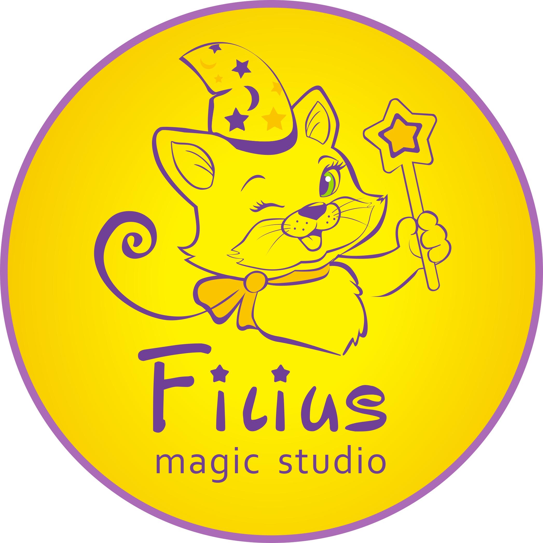 """""""Magic Studio Filius"""""""