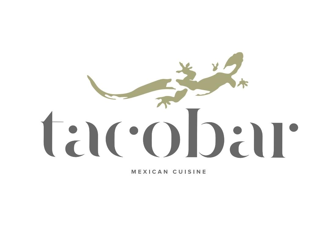"""""""taco bar"""""""
