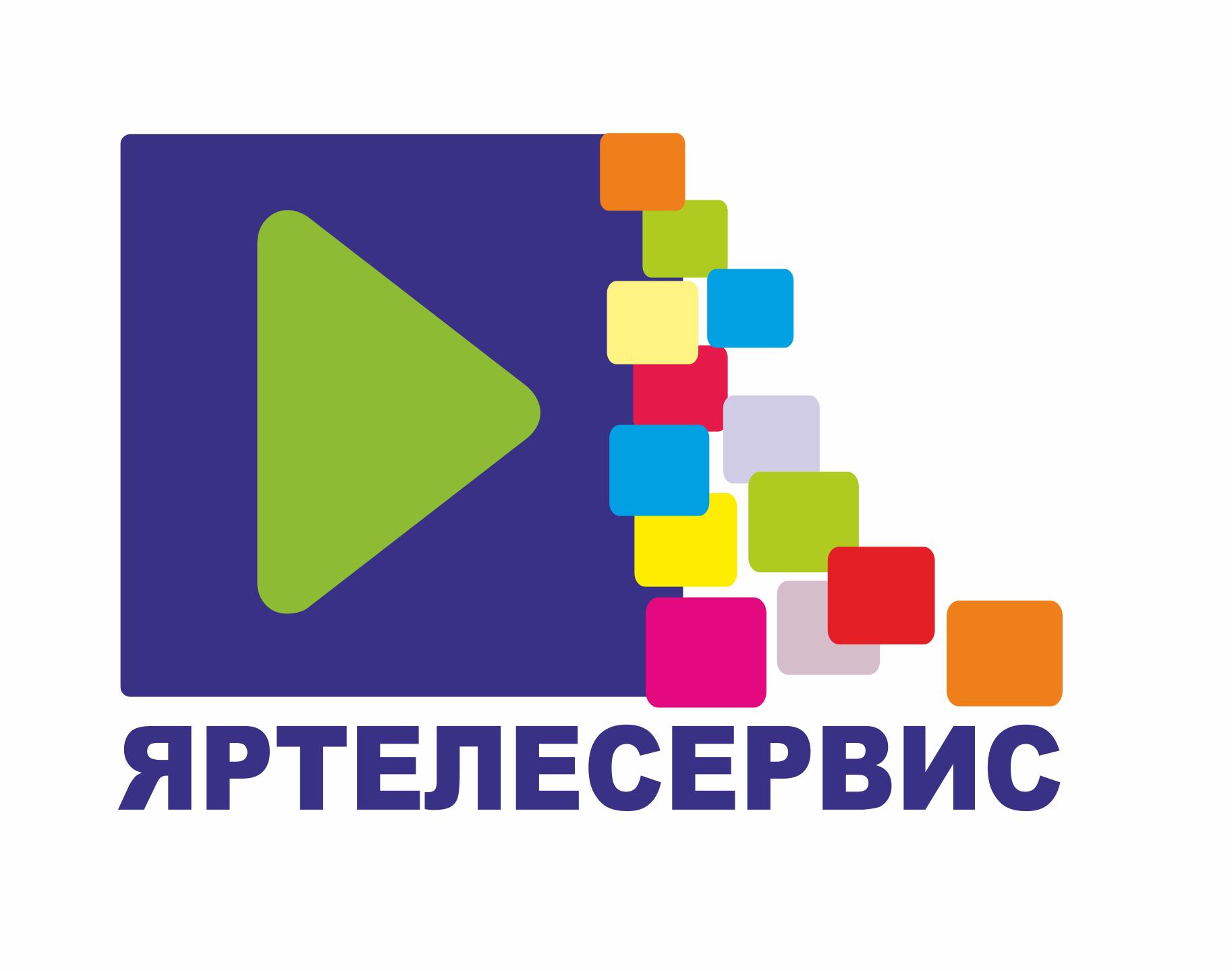 """ООО """"Яртелесервис"""""""