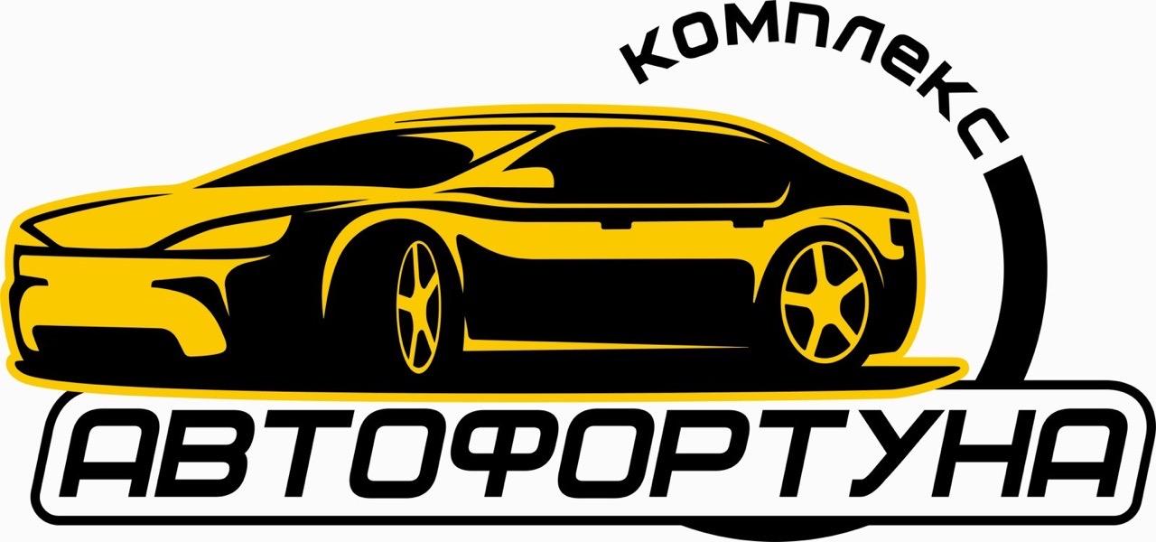 ИП Кондаков
