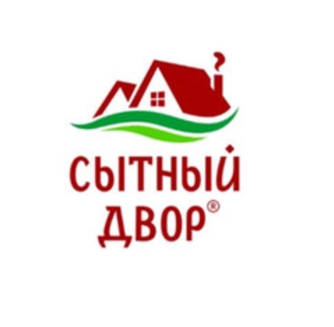ИП Сайгашкин
