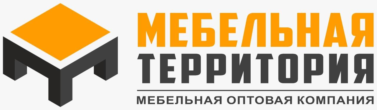 """ООО """"Оптовик"""""""