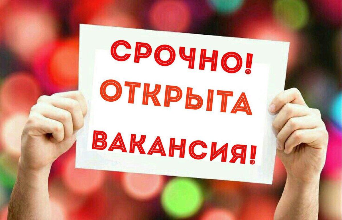 ИП Хасанов А.И.