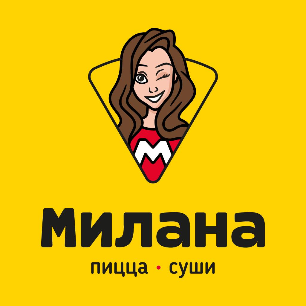 ИП Мироненко Александр Анатольевич