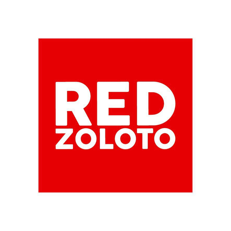 """REDzoloto"""