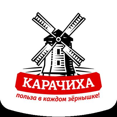 "ООО ""Карачиха"""
