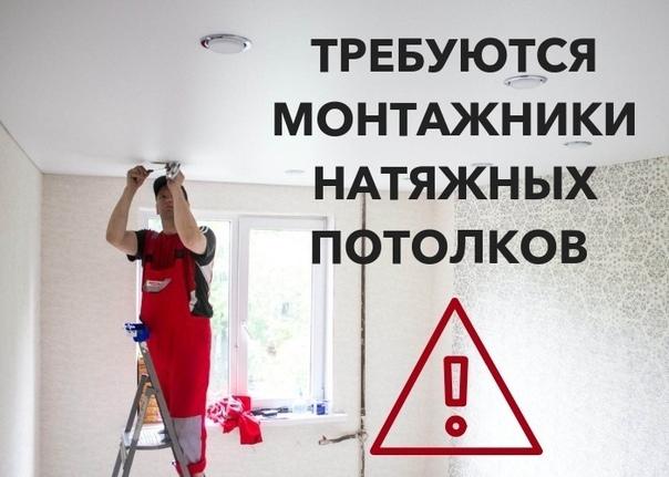 """""""НИК ДИЗАЙН"""""""