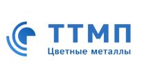 """ООО """"ТТМП"""""""