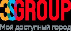 "ООО ""Корпорация Развития"""