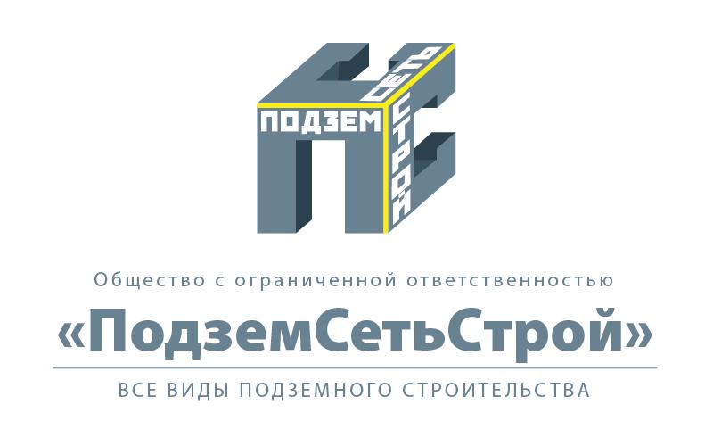 ООО «ПСС»
