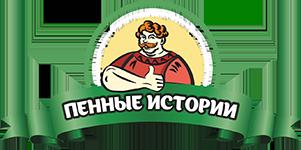 """ООО """"Голсера"""""""