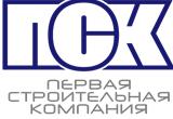 """ООО """"ПСК"""""""