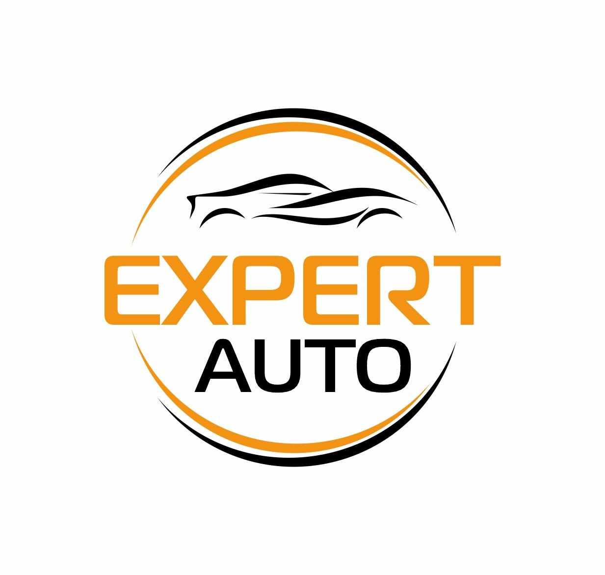 """""""Expert Auto"""""""