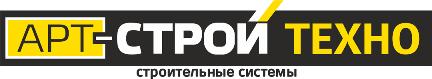 """ООО """"АРТ-СТРОЙ Казань"""""""